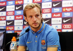 Rakitic_Conferencia_Barcelona_2015