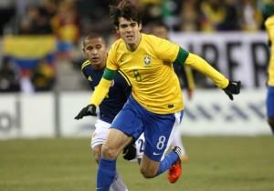 Ricardo-Kaka-Brasil-2014