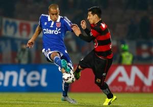 Ricardo_Guzmán_Pereira_UdeChile_Rangers_Copa_Chile_2015_PS