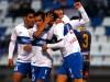Rios_gol_UCatolica_UC_Barnechea_Copa_Chile_2015_01_PS