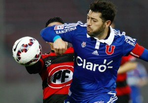 Rojas_UdeChile_Rangers_Copa_Chile_2015_PS