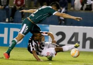 Saavedra_Wanderers_penal-Libertad_2015