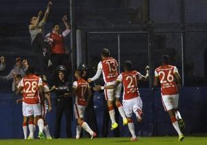 Santa_Fe_Celebración_Sudamericana_2015