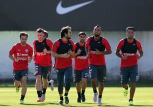 Selección_Chile_Entrenamiento_Septiembre_2015_10_ANFP