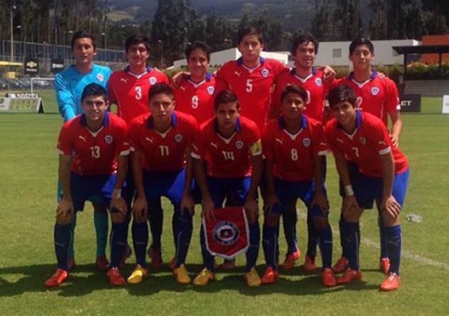 Selección_Sub17_2015_Chile_ANFP