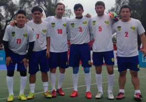 Seleccion_Chile_futbol_calle