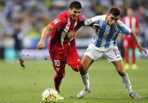 Sevilla_Málaga_Liga_de_España_2015