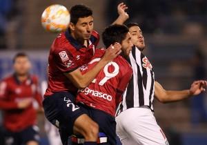 Universidad_Católica_Libertad_Sudamericana_2015_1_PS