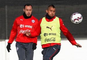 Vidal_Díaz_Selección_2015_PS