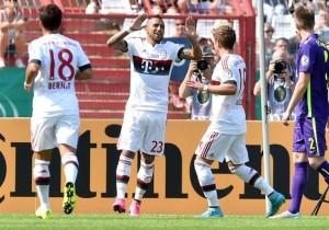 Vidal_Gol_Nottingen_Bayern_Copa