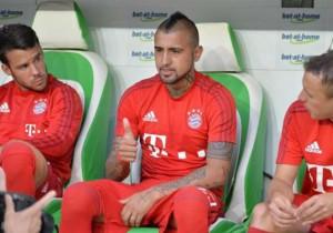 Vidal_banca_Bayern_2015_0
