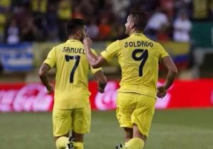 Villarreal_Celebración_España_2015