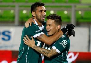 Wanderers_Huachipato_Ramos_Fernandez_Abrazo_PS