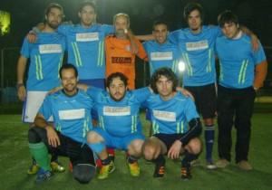 Wasabi_Apertura-final-2015_LigaPF_0