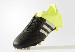 adidas_Ace.15.2_2
