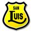 escudo_san_luis