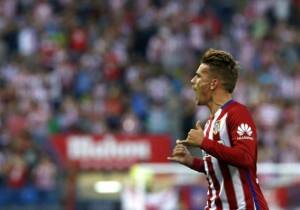 griezmann_atletico_madrid_liga_2015