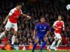 Alexis_Gol_Arsenal_Olympiakos_Champions_2015
