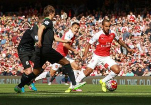Alexis_Walcott_Arsenal-2015