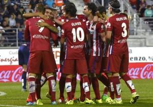 Atlético_de_Madrid_Celebración_2015