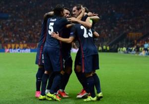 Atlético_de_Madrid_Galatasaray_Champions_2015_1