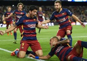 Barcelona_Leverkusen_Champions_League_9_2015