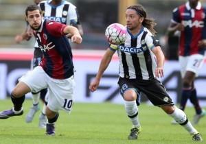 Bologna_Udinese_Iturra