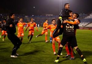 Católica_Cobreloa_Copa_Chile_6_2015_PS