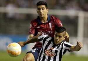 Católica_Libertad_Sudamericana_2_2015