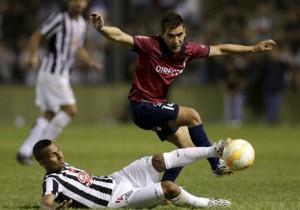 Católica_Libertad_Sudamericana_7_2015