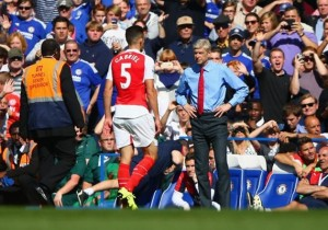 Chelsea_Arsenal_Gabriel_Expulsion