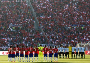 Chile_Argentina_publico_final_CopaAmerica_2015_PS