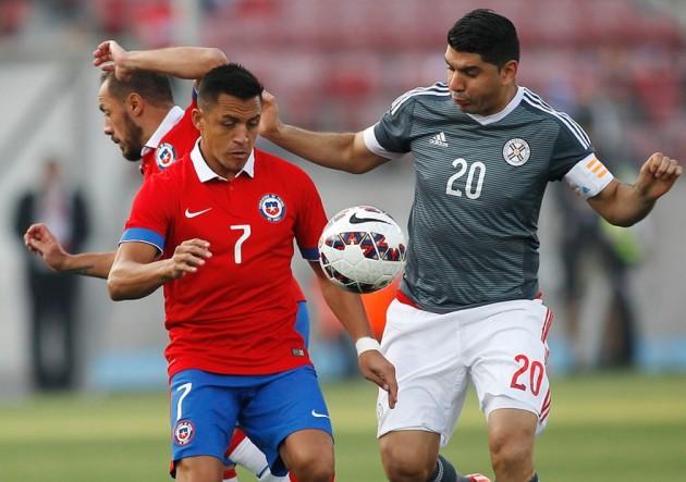 Chile_Paraguay_Alexis_Ortigoza_PS