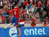 Chile_Paraguay_Gutierrez_PS