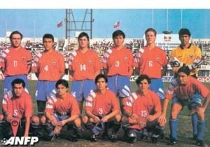 Chile_Sub_17_Japon_1993
