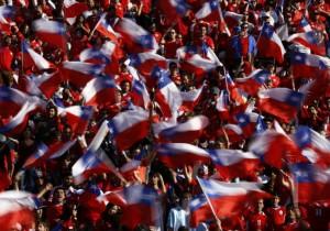 Chile_publico_final_CopaAmerica_2015_PS