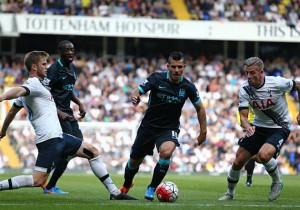 City_Tottenham_2_Premier_2015
