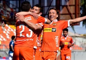 Cobreloa_Católica_Copa_Chile_Celebración_2015_PS