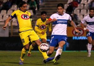 Cristián_Álvarez_Católica_Apertura_2015_PS