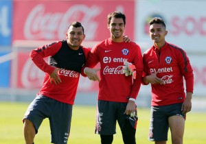 Entrenamiento_Chile_Jueves6_Sept_2015_6_ANFP