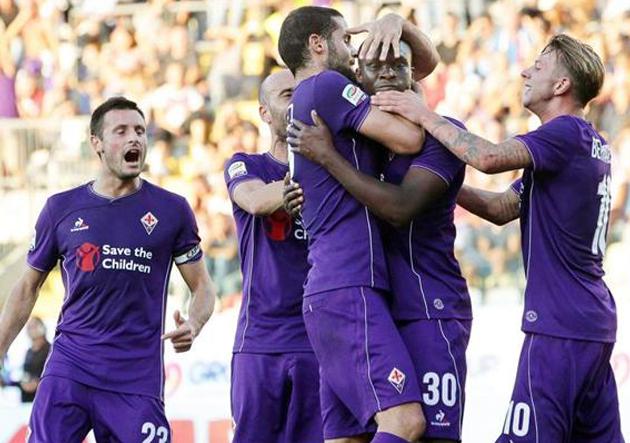 Fiorentina_celebra_Babacar_2015