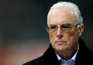 Franz_Beckenbauer_serio