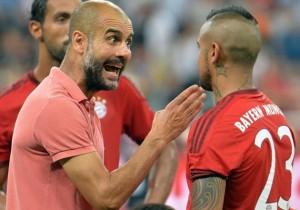 Guardiola_Vidal_Enojo_Bayern