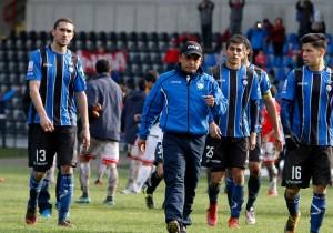 Huachipato_Apertura_2015_PS