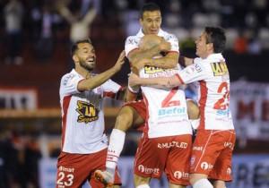 Huracán_Celebración_Sudamericana_2_2015