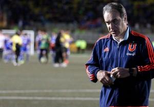 Lasarte_UdeChile_Copa_Chile_2015_PS