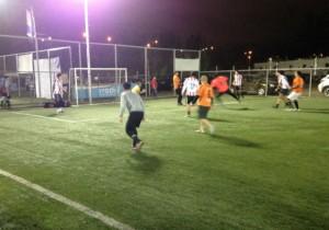 LigaPF_Clausura15_fecha1