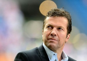 Lothar_Matthaus_Bayern_Múnich_2015