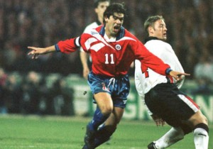 Marcelo_Salas_Wembley_Chile_gol_1998