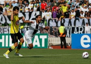 Martorell_Beausejour_cae_penal_San_Luis_Colo_Colo_2015_PS